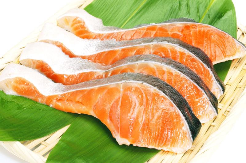 鋸南町の江戸前銀鮭が青空レストランで紹介された!飲食店や購入方法まとめ